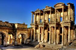 Viaje a Éfeso desde Estambul