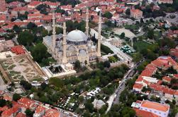Tour Privado De Estambul a Puerta Occidental a Turquía Edirne