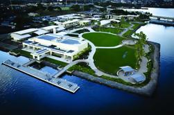 Paquete Familiar Pearl Harbor