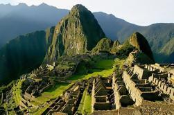 Klassische Cusco und Machu Picchu 4-Tages-Tour