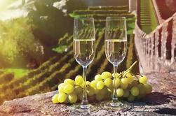 Excursión de un día a Reims y Champagne-Degustación desde París