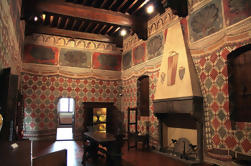 Private Tour: The Art of Living in Florence in de Renaissance met exclusieve prive Palace Visit