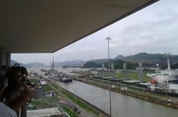 Tour privado: Ciudad de Panamá en 1 día