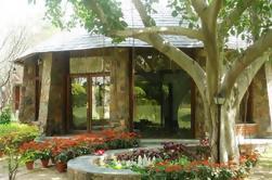 Excursión espiritual de día completo en el Centro Gnóstico de Delhi