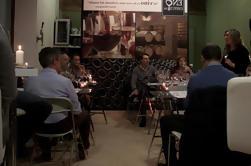 Toledo Wine Show en el Centro Histórico