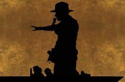 Tour Musical de Hamilton
