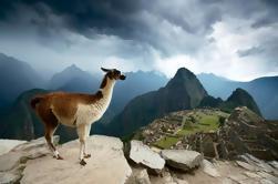 5-Tage Machu Picchu Tour und Highlights von Cusco