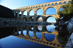 Small-Group Day-Trip rond Historical Provence