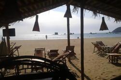 Costa Ecuatoriana de 9 Días Incluyendo Isla de la Plata