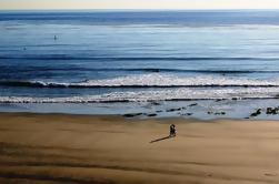 Excursión costera privada de San Diego
