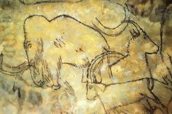 Lascaux IV et L'art des grottes à Sarlat