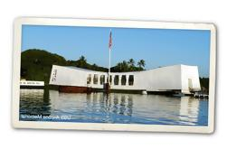 Excursão do Memorial de Kauai a Pearl Harbor