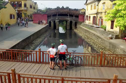 Hoi An Countryside Bike Tour