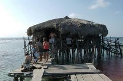 El Pelican Bar Tour desde Montego Bay