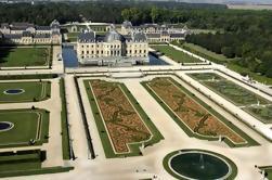 Excursión de un día a Chateau de Fontainebleau desde París
