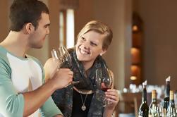 Voyager Estate Winery: Ultimate Cabernet Sauvignon Experiencia
