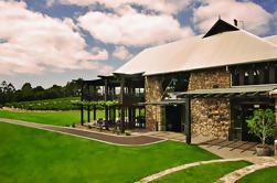 Margaret River Winery Tour y degustación de vinos privados en la bodega Vasse Felix