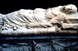 Napoli Arte y comida Tour: Gesù Nuovo, Museo de la Capilla de San Severo y Duomo