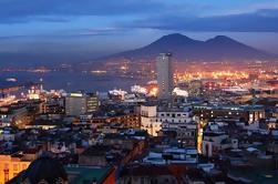 Naples City Pass: su clave para descubrir la ciudad