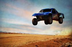Adrenaline Race Truck Experience en Las Vegas