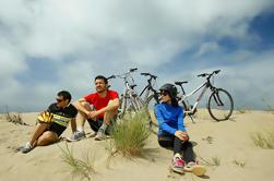 Tour de Bicicleta de 7 Días desde los Volcanes de Olot a la Costa Brava