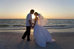 Ceremonia civil de boda en Miami Beach