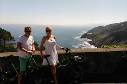 Tour de Bicicleta Eléctrica de San Sebastián