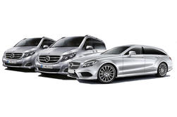 Private Gold Coast Airport Arrival Transfer
