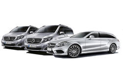 Private Gold Coast Airport Arrival Transfer naar Byron Bay