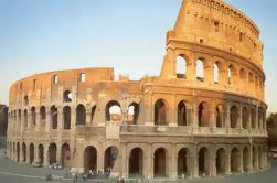 Colosseum for Kids Private Tour