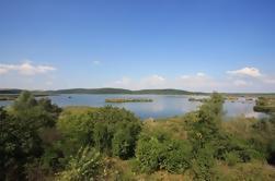 Reserva natural de Srebarna y excursión de un día a Silistra en el Danubio desde Varna
