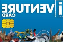 7-Day Barcelona Attraction Pass