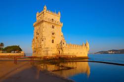 Visite guidée des Capitales de la Méditerranée de 12 jours depuis Madrid