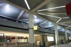 Transferência Privada de Partida do Aeroporto de Berlim