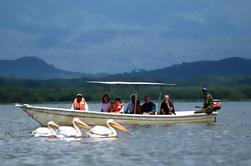 Tour de Lago Naivasha de día completo desde Nairobi