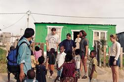 Township Tour en Ciudad del Cabo