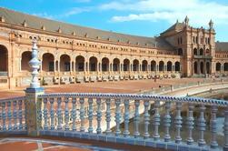 Viaje de un día a Sevilla desde Córdoba por tren de alta velocidad