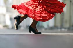 Sevilla Night Tour con Tablao Flamenco