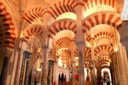 Cordoba dagje uit Sevilla