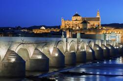2 Noches Córdoba Experiencia: City Tour, Spa Entrada
