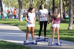 Hoverboard Alquiler en Miami