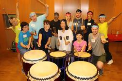 Evento de 1 Día de Cultura Japonesa en Yokohama