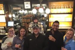 Pub Crawl à South Kansas City