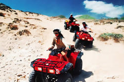 Los Cabos Shore Excursion: Aventura en ATV