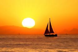 Cabos Original Sunset Cruise