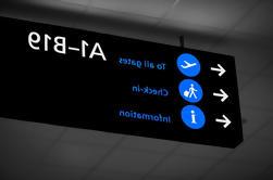 Budapeste Transfer: Hotéis em Aeroporto de Budapeste
