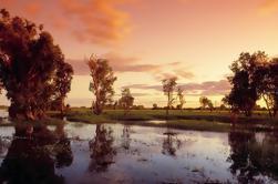 Parque nacional de Kakadu de 3 días y visita del explorador de la tierra de Arnhem de Darwin