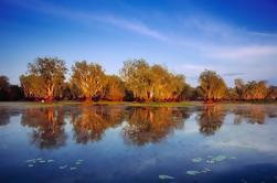 Excursión de 3 días al Parque Nacional Kakadu y Cataratas de Darwin