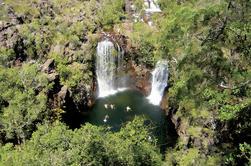 Puntos culminantes del Top End: Kakadu y Katherine de 4 días