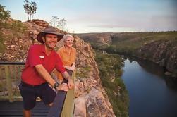 5 días de inspiración antigua Kakadu: Viaje 4WD de Darwin